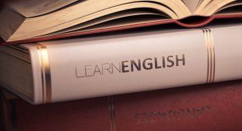 Specijalizovani kurs engleskog jezika Speak Easy